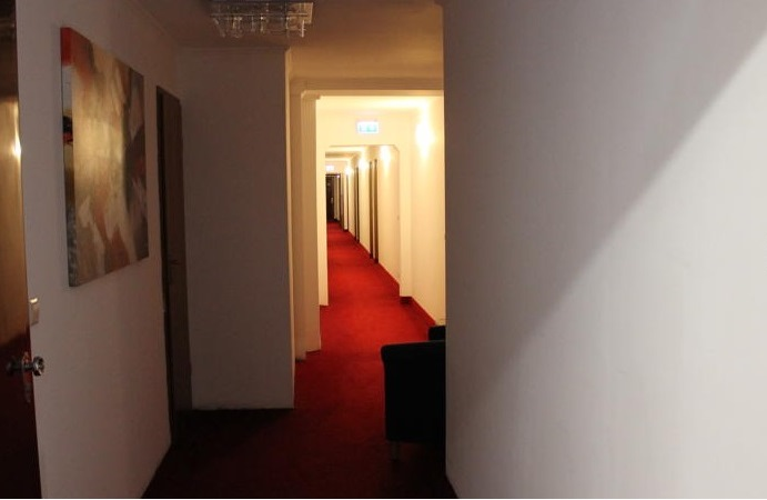 Stundenhotel münchen Stundenhotels in
